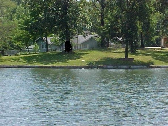 416 Springwood Rd., Hot Springs, AR 71913 Photo 1