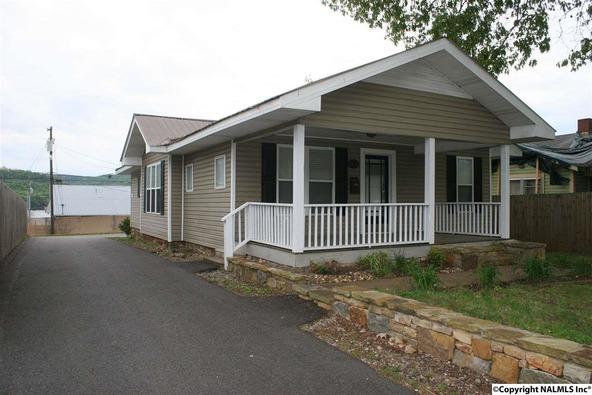 1629 Gunter Avenue, Guntersville, AL 35976 Photo 29