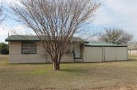 Home for sale: 103 Harland Dr., Whitney, TX 76692