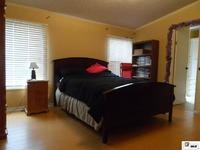 Home for sale: 202 Roan Rd., Farmerville, LA 71260