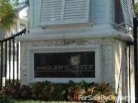 Home for sale: 135 Anglers Way, Islamorada, FL 33036