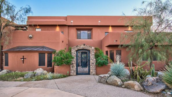 16405 E. Silver Hawk Ct., Fountain Hills, AZ 85268 Photo 6