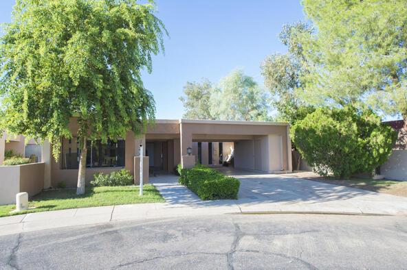 8790 E. Via de Sereno --, Scottsdale, AZ 85258 Photo 30