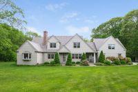 Home for sale: 411 Wheeler Rd., Stonington, CT 06378