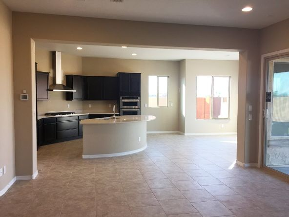6080 S. Pinaleno Place, Chandler, AZ 85249 Photo 1