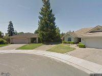 Home for sale: Yokuts, Lodi, CA 95240