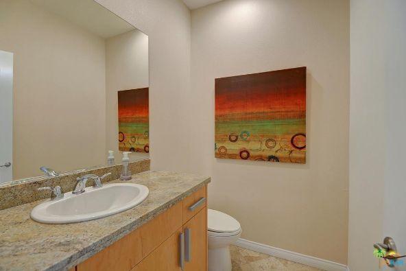 1526 N. Via Miraleste, Palm Springs, CA 92262 Photo 7