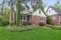 Home for sale: 247 South Prospect Avenue, Clarendon Hills, IL 60514