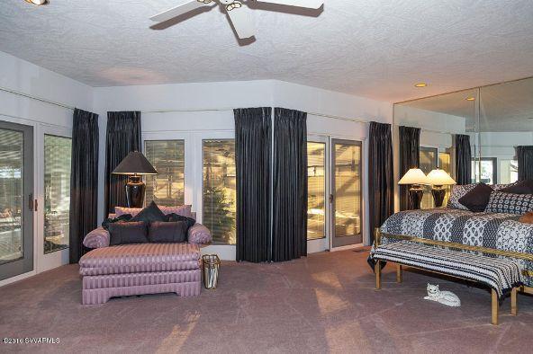 1349 E. Rocky Knolls Rd., Cottonwood, AZ 86326 Photo 28
