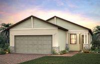 Home for sale: 432 SE Bancroft Court, Port Saint Lucie, FL 34984