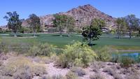 Home for sale: 5045 E. Cottontail Run Rd., Paradise Valley, AZ 85253