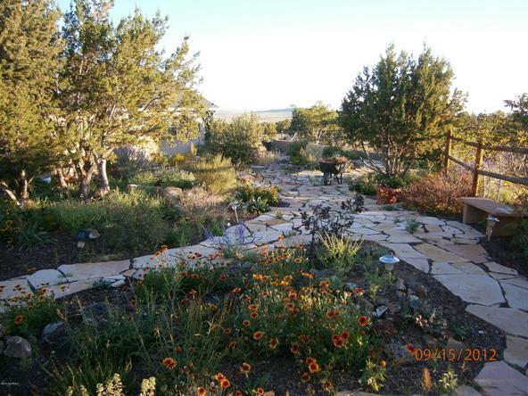 10922 S. High Mesa Trail, Williams, AZ 86046 Photo 55
