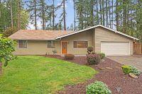 Home for sale: 26313 187th Ct. S.E., Covington, WA 98042