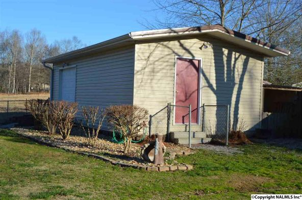 64 County Rd. 531, Moulton, AL 35650 Photo 46