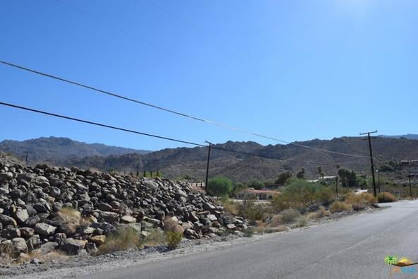 49520 Kit Fox Rd., Palm Desert, CA 92260 Photo 6