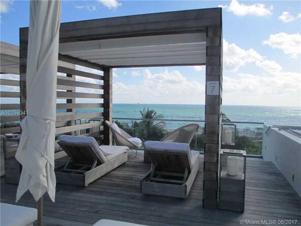2301 Collins Ave. # 643, Miami Beach, FL 33139 Photo 19