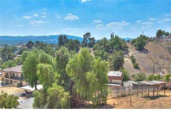 479 Castlehill Dr., Walnut, CA 91789 Photo 6