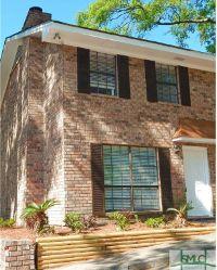 Home for sale: 2220 E. Victory Dr. E, Savannah, GA 31404