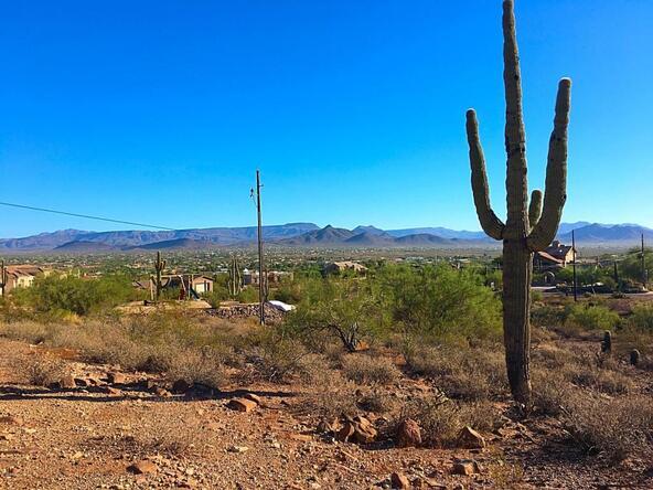 1700 W. Sentinel Rock - W 5 Rd., Phoenix, AZ 85086 Photo 6