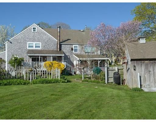 660 Main/Route 6a, West Barnstable, MA 02668 Photo 2