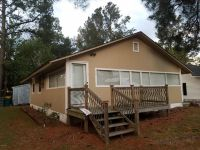 Home for sale: 76 Azalea Ln., Elizabethtown, NC 28337