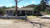 Home for sale: 180 S. Cuprite Avenue, Miami, AZ 85539