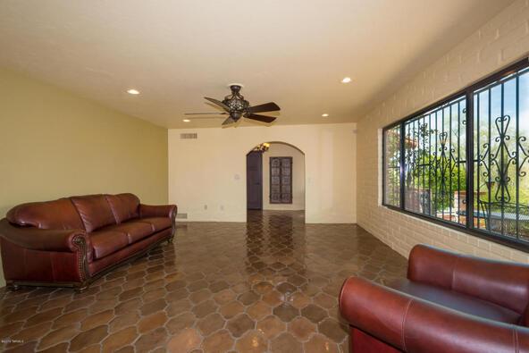 1122 E. Via Entrada, Tucson, AZ 85718 Photo 8