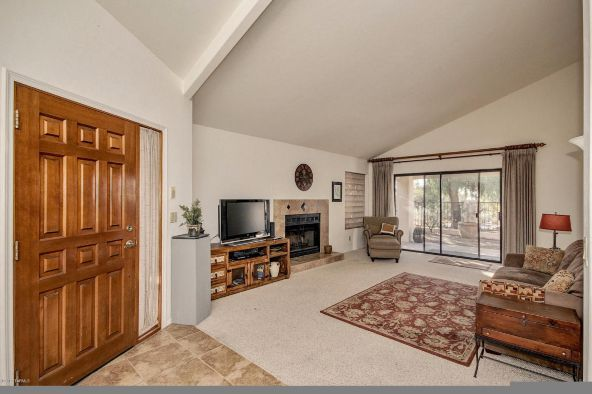 3934 E. Via del Verdemar, Tucson, AZ 85718 Photo 7