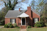 Home for sale: 1023 Hancock Dr., Americus, GA 31709