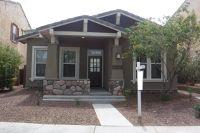 Home for sale: 20973 W. Ct. St., Buckeye, AZ 85396