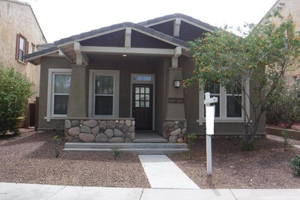 20973 W. Ct. St., Buckeye, AZ 85396 Photo 1