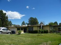 Home for sale: 794 A 46th St., Los Alamos, NM 87544