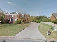Home for sale: Limerick, Cartersville, GA 30120