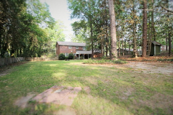 1107 Evergreen Ave., Dothan, AL 36303 Photo 30