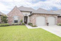 Home for sale: 203 Springwater Dr., Broussard, LA 70518