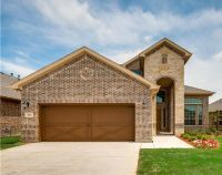 Home for sale: 112 Gill Point Ln., Aledo, TX 76008