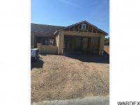 Home for sale: 5049 S. Jacaranda Pl., Fort Mohave, AZ 86426