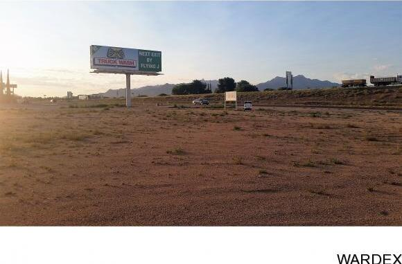 8.95acre E. Beverly And Harrison, Kingman, AZ 86401 Photo 8