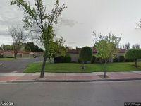 Home for sale: Venetian, Stockton, CA 95207