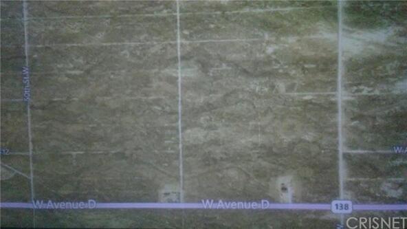 0 W. West Avenue C2, Lancaster, CA 93536 Photo 4