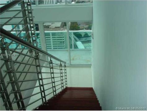 41 S.E. 5th St. # 2402, Miami, FL 33131 Photo 5