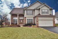 Home for sale: 510 Mallard Point Dr., North Aurora, IL 60542