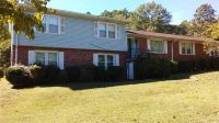 Home for sale: 122 Lockwood Dr., Anderson, SC 29621