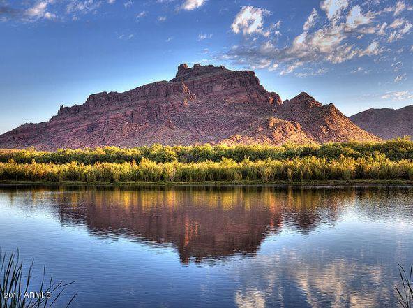 3861 N. St. Elias Cir., Mesa, AZ 85215 Photo 39