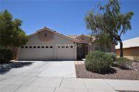 Home for sale: 2499 Vegas Vic St., Henderson, NV 89002