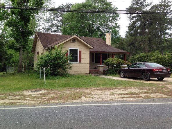 1254 Forrest Avenue, East Brewton, AL 36426 Photo 2