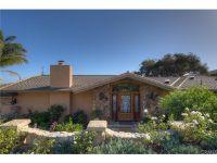 Home for sale: 1603 Oramas Rd., Santa Barbara, CA 93103