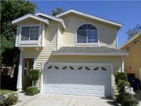 Home for sale: 9330 Burnet Avenue, North Hills, CA 91343