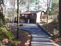 Home for sale: 66 Snowbird Ln., Roaring Gap, NC 28668