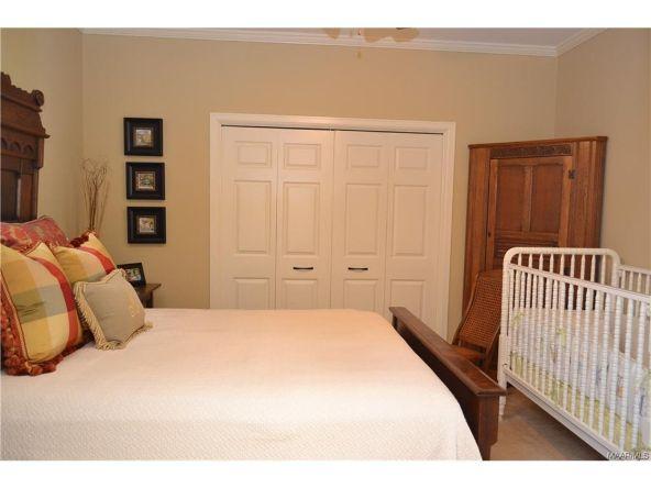 6424 Wynwood Pl., Montgomery, AL 36117 Photo 12